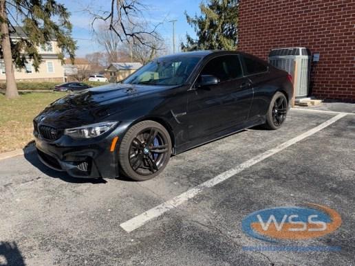 2018 BMW M4-1