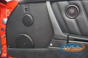 Carrera Audio