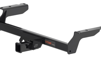 Why Choose Westminster Speed and Sound to Install Your Trailer Hitch