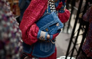 18_backstage_close_up_accessories_by_stCCCA7phane_gallois.jpg