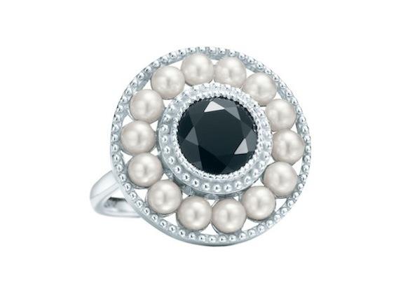 Ziegfeld-pearl-and-o_1882