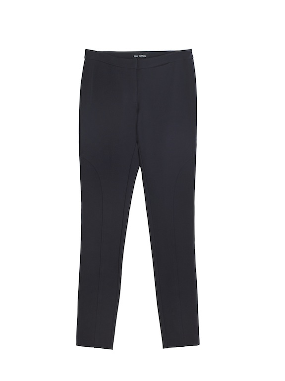 PT WC Legging Pant Navy