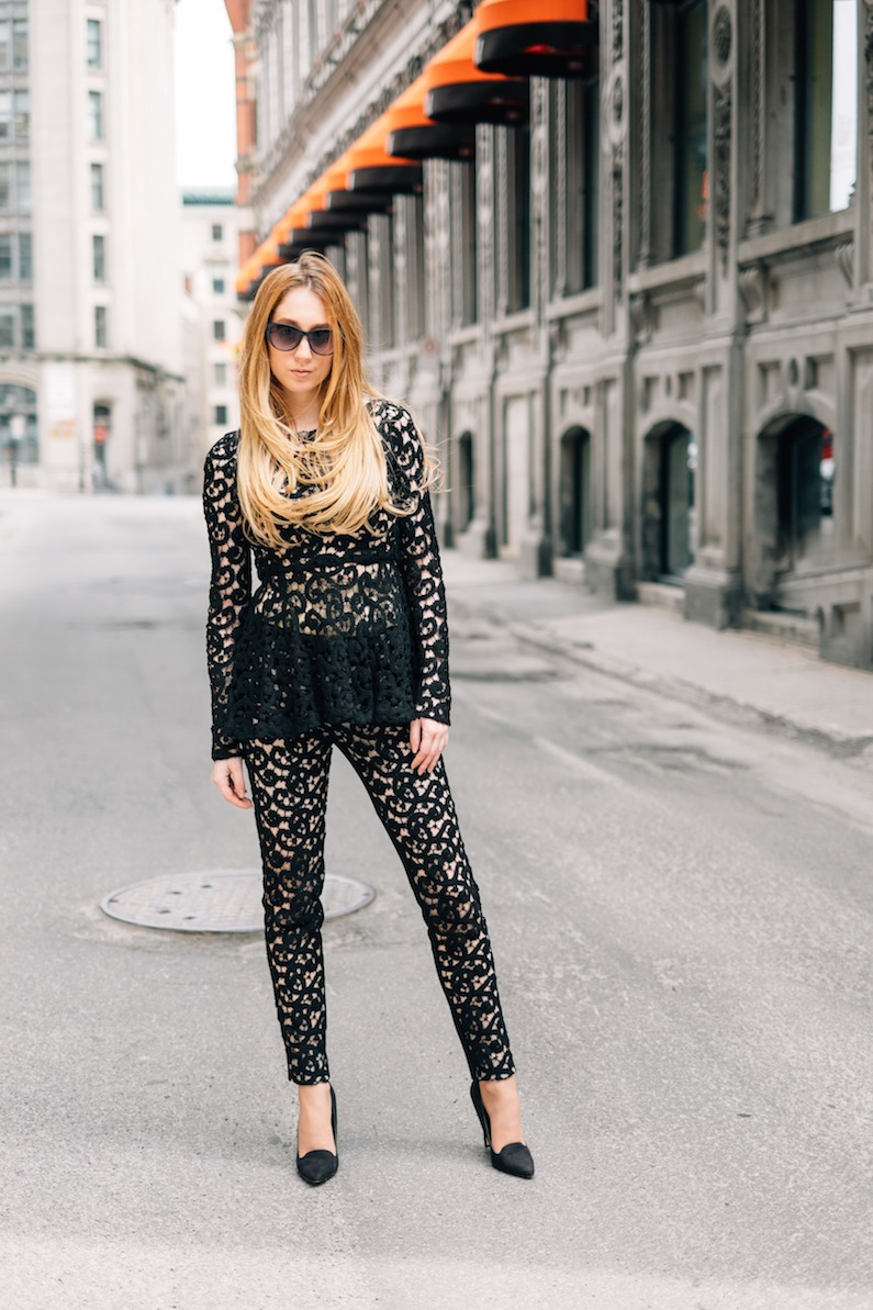 westmount_fashionista_2_149