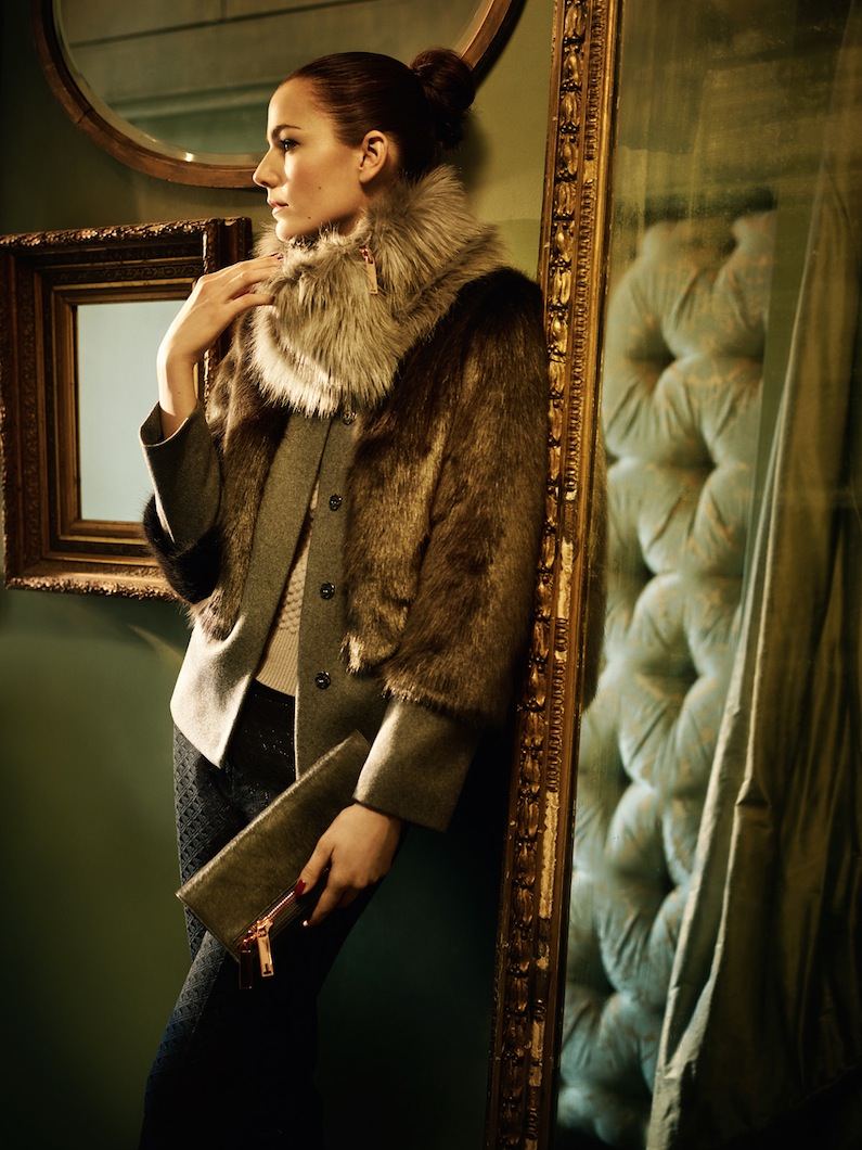 Ted Baker_AW14 Womens 10