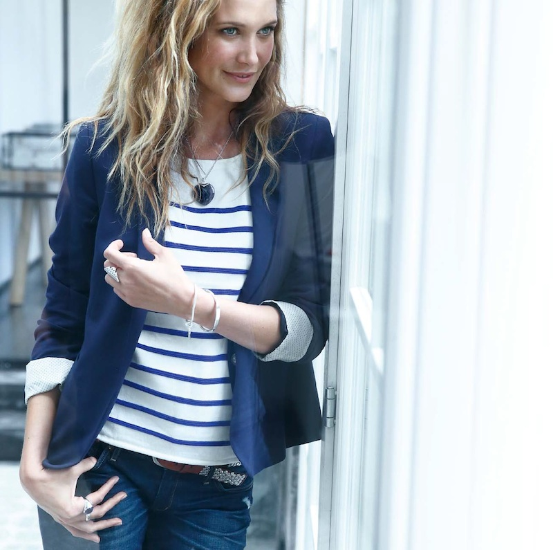 MATY-business_casual_chic