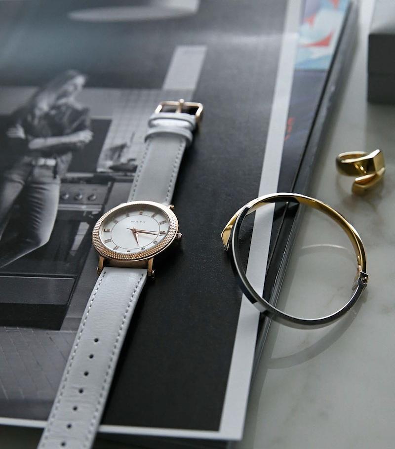 MATY-elegant_watch_jewelry
