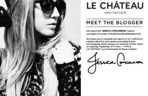 Invite_StBruno_Jessica_ENG.jpg