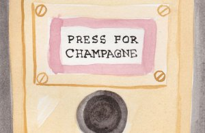 watercolor-illustration-champagne-button-the-aestate.jpg
