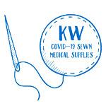 KW COVID-19 sewn Medical Supplies