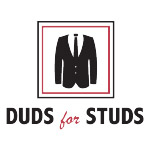 Duds For Studs