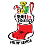 Stuffin Stockings