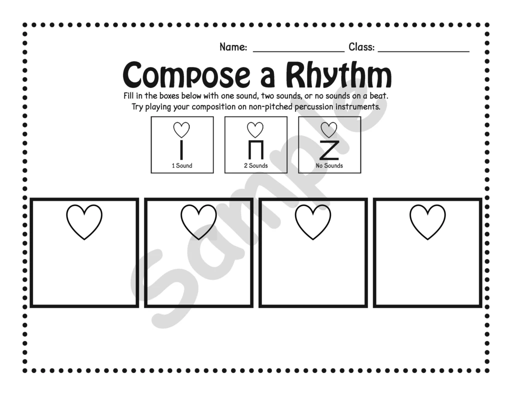 Super Simple Music Centers Grades K 1 Package