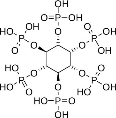 spring2010-phyticacid