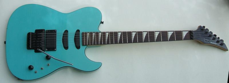 cl4112frontfull westone guitars the home of westone cl4112frontfull