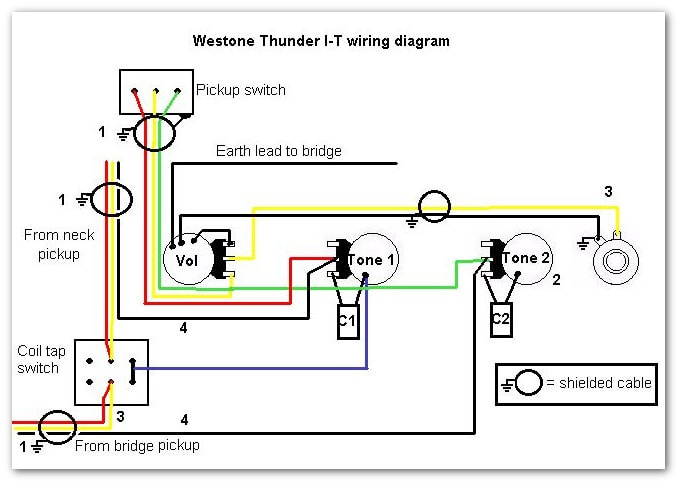 Westone guitar wiring diagram free download wiring diagram thunder i t thunder i westone guitars the home of westone thunder i t wiring washburn guitar wiring diagram a single humbucker pickup wiring cheapraybanclubmaster Image collections
