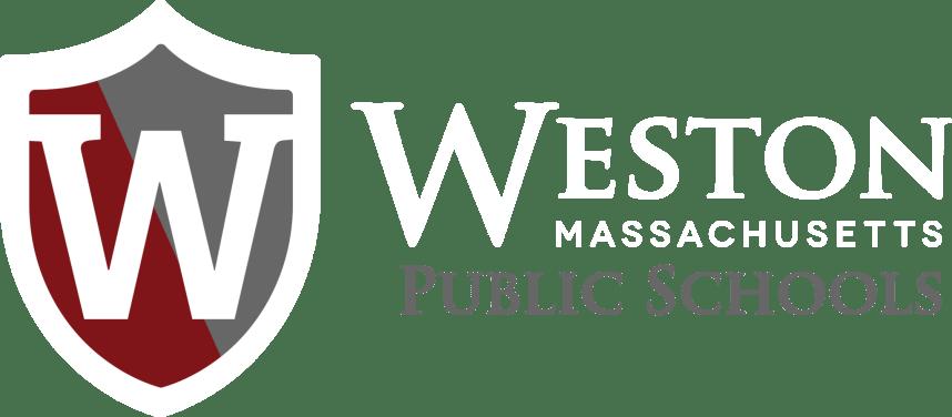 Home - Weston Public Schools