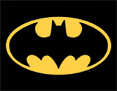 Batman – Logo