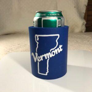 Vermont Souvenirs