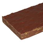 Chocolate Walnut