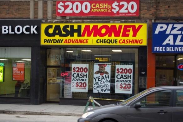 Cash advance in richmond ca picture 2