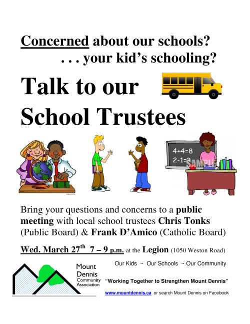 poster-for-march-27-meeting-school-trustees_0001