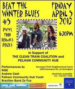 Beat-The-Winter-Blues_April-5-2013