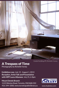 tresspass-of-time-RForsey-MPP-Albanese-version-f-back