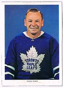 Chex_Johnny_Bower