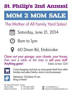 nano-mom2mom_FlyerSpring2014