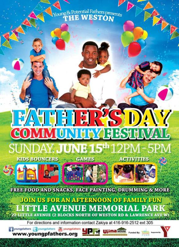 FathersDay-Flyer