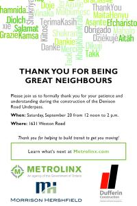 20140903-Denison_Invite