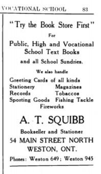 Squibb