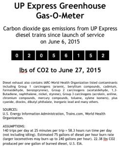 Gas-O-Meter1-1