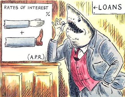 Cash loans portland or picture 5