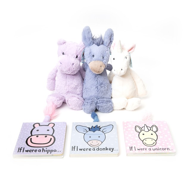 Jellycat_Collection-02