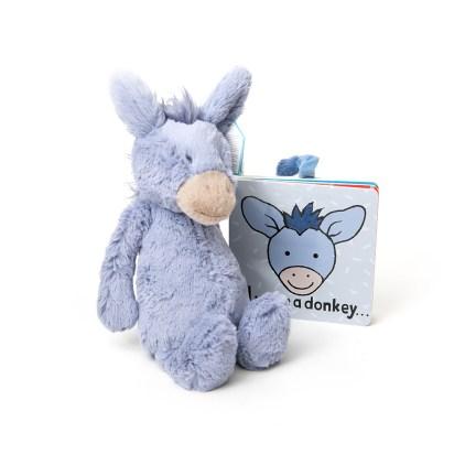Jellycat_Donkey-01