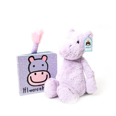 Jellycat_Hippo-01