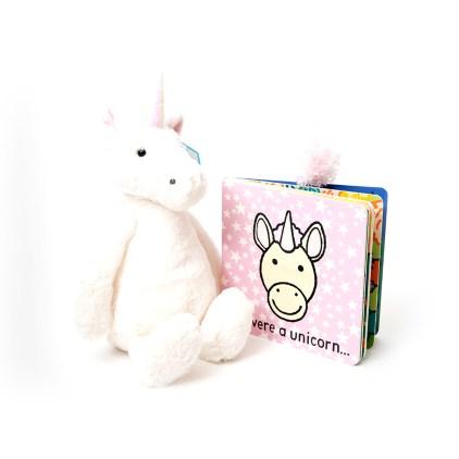 Jellycat_Unicorn-04