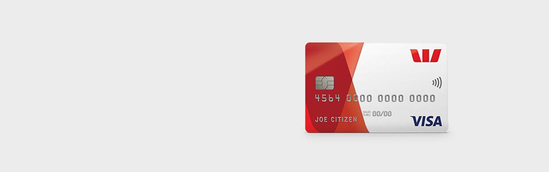Bank card services