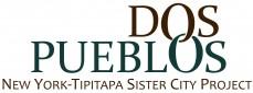 DosPueblos