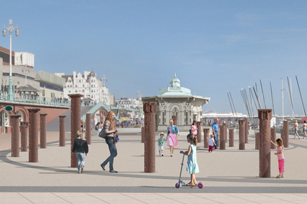 Seafront-Piazza-with-columns-and-Kiosk_0