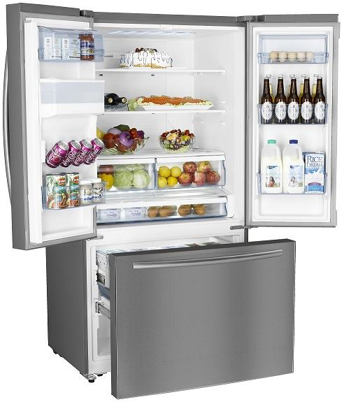 Refrigerators westpoint highly moisture retention technology asfbconference2016 Image collections