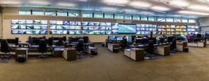 FlexStream Remote Management Services