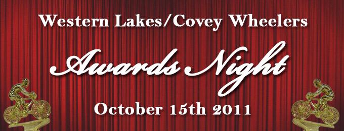 awards_nite_2011