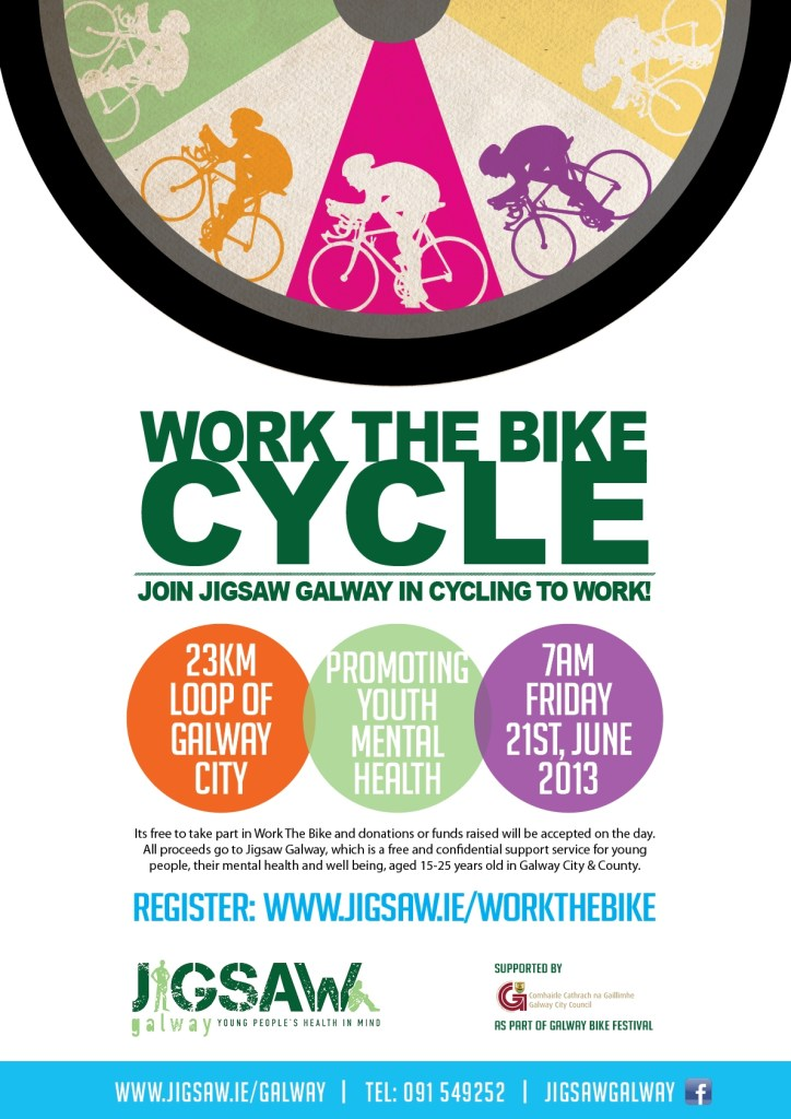 final_work the bike cycle poster_A2 (1)