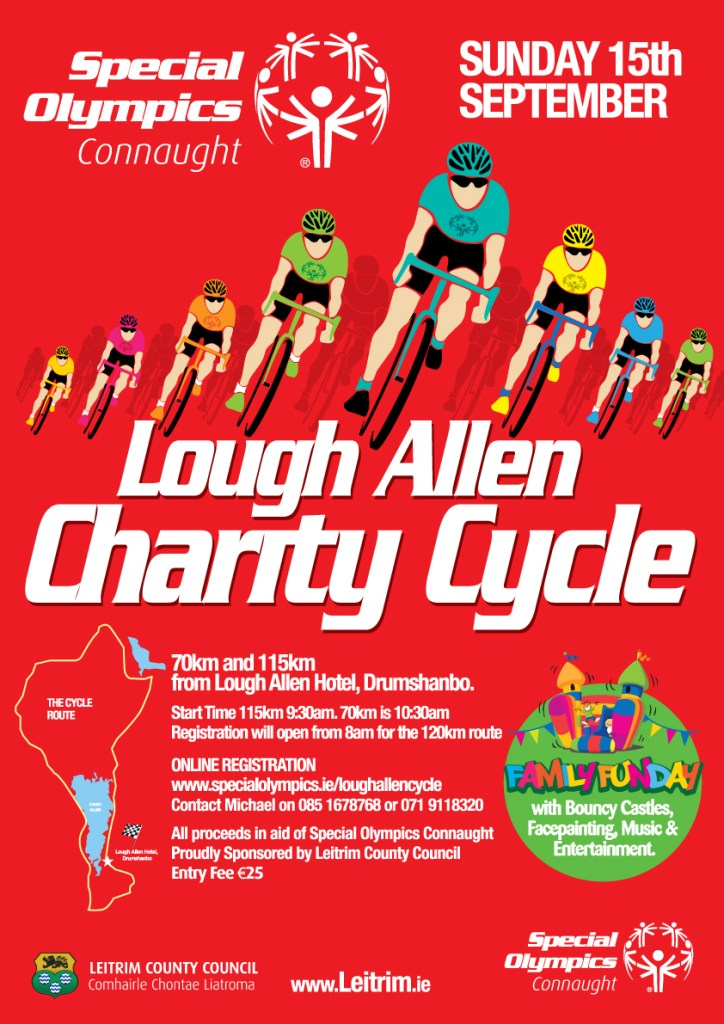 Special-Olympics-Lough-Allen-Charity-Cycle-A3