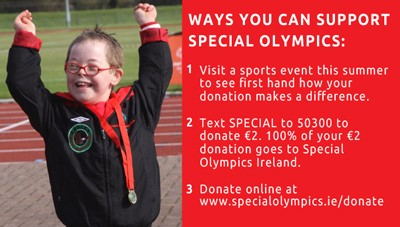 Special-Olympics-Lough-Allen-Charity-Cycle-Donate