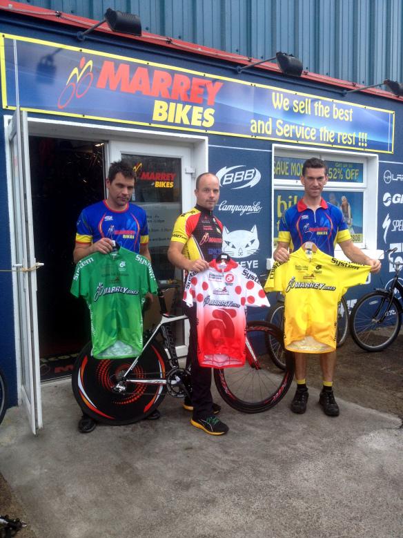marrey-bikes-main-sponsor-2013