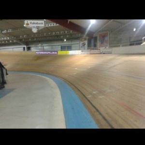 Alkmaar-Track