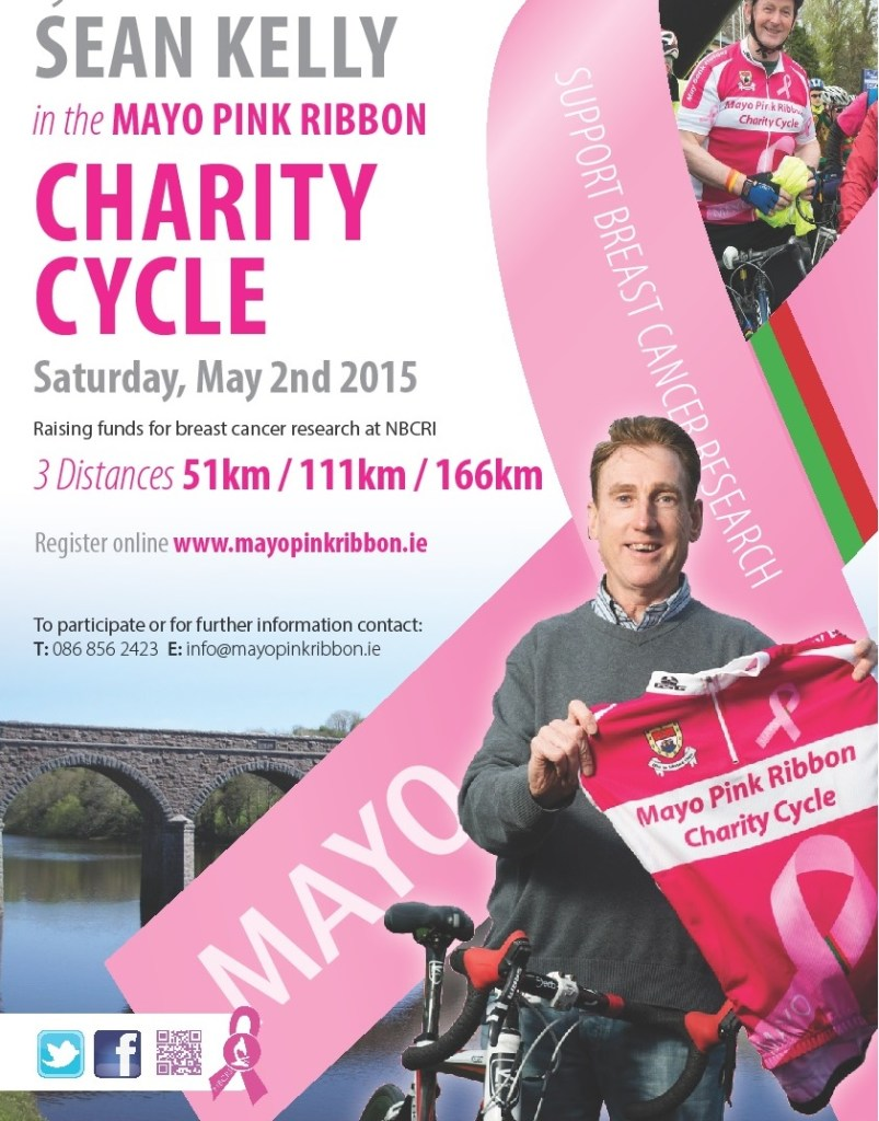 Mayo Pink Ribbon Cycle 2015 (1) (1) (1)